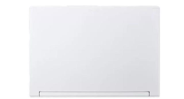 「推仔说新闻」宏碁ConceptD3创意设计笔记本开端预定 7599起