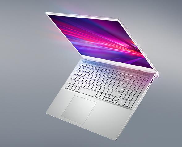 重庆戴尔笔记本售后地址「戴尔笔记本可以自己换屏幕吗?」